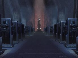 Carbonite Sith Army-2-