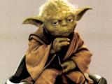 Yoda (ASWS)