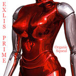 Exlisprime-organicsqueal