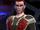 Zyggard Stardust