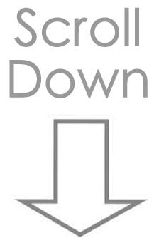 Scrolldown