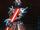 Darth Paragus (EXE Universe)