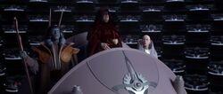 Imperator Senat