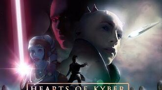Hearts of Kyber - A Star Wars Fan-Film