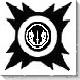 Great Alliance era logo