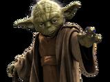 Yoder Gree