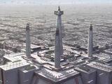 Jedi Temple (ESW)
