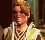Star Wars™ The Old Republic™ 2019-11-27 17-05-28 Moment
