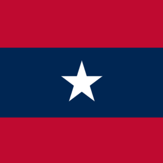 Third Civil Ensign, used post-<a href=