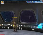 Clone Wars Pic 2