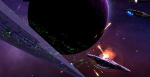 Imperial Blitzkrieg infobox image