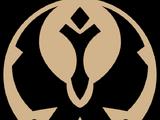 Galactic Federation Triumvirate (Zeon1)