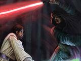 Second Jedi Civil War (Smashb1996)