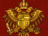 Onderon Royal Family