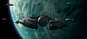 FederationBlockadeASWS