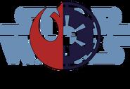 ЗВФ лого