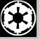 Dread Empire era logo