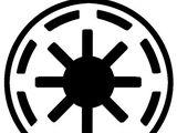Republic Hero Roster