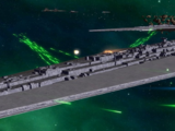 Imperial Blitzkrieg