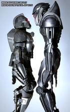 Droids Dreadtroopers