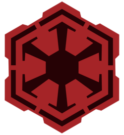Sith Empire