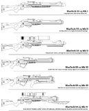 Ee-23typelist