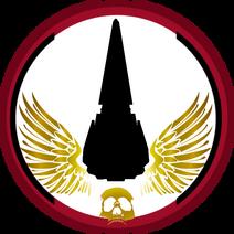 Logo pirate-0