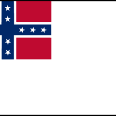 A rectangular variant of the