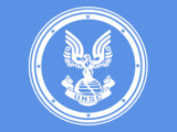 United Nations Space Command (Navy)