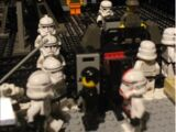 The Fanon Menace: A Day in the Life of a Stormtrooper