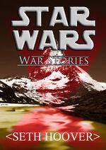 WarStoriesCover