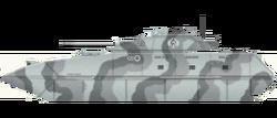 Marine LAV