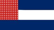 Unionflag2
