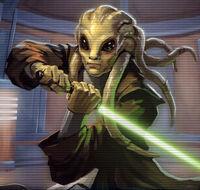 Nautolan Sith2