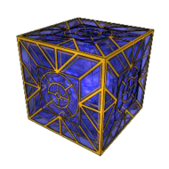 HolocronS1