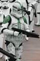 315th legion trooper.png