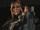 Darth Evanesce