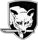 Imperial Intelligence Special Operations Command