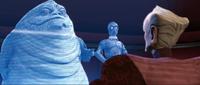 Jabba-TCWfilm