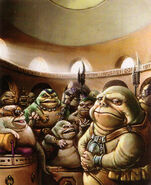 HuttGrandCouncil