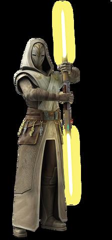 File:Jedi Temple Guard of Coruscant.png