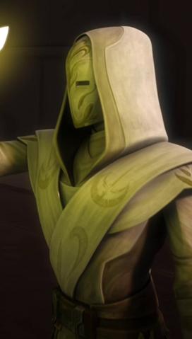 File:Unidentified Jedi Temple Guard 2 of Coruscant.png