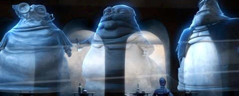 File:The Heads of the Five Hutt Families.jpg