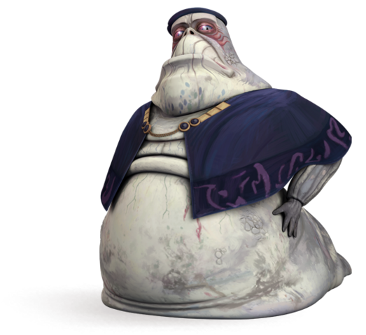 File:Oruba the Hutt of Nal Hutta.png