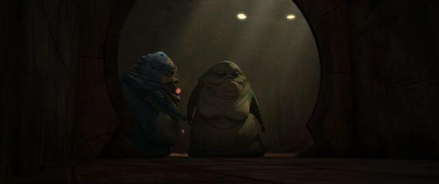 File:Gardulla and Arok talking.jpg