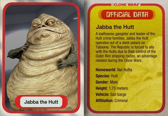 File:Jabba the Hutt-OD Card.jpg