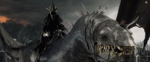 File:Morguss-Drago.jpg