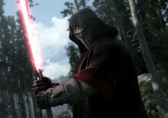 File:Sith Warrior.png