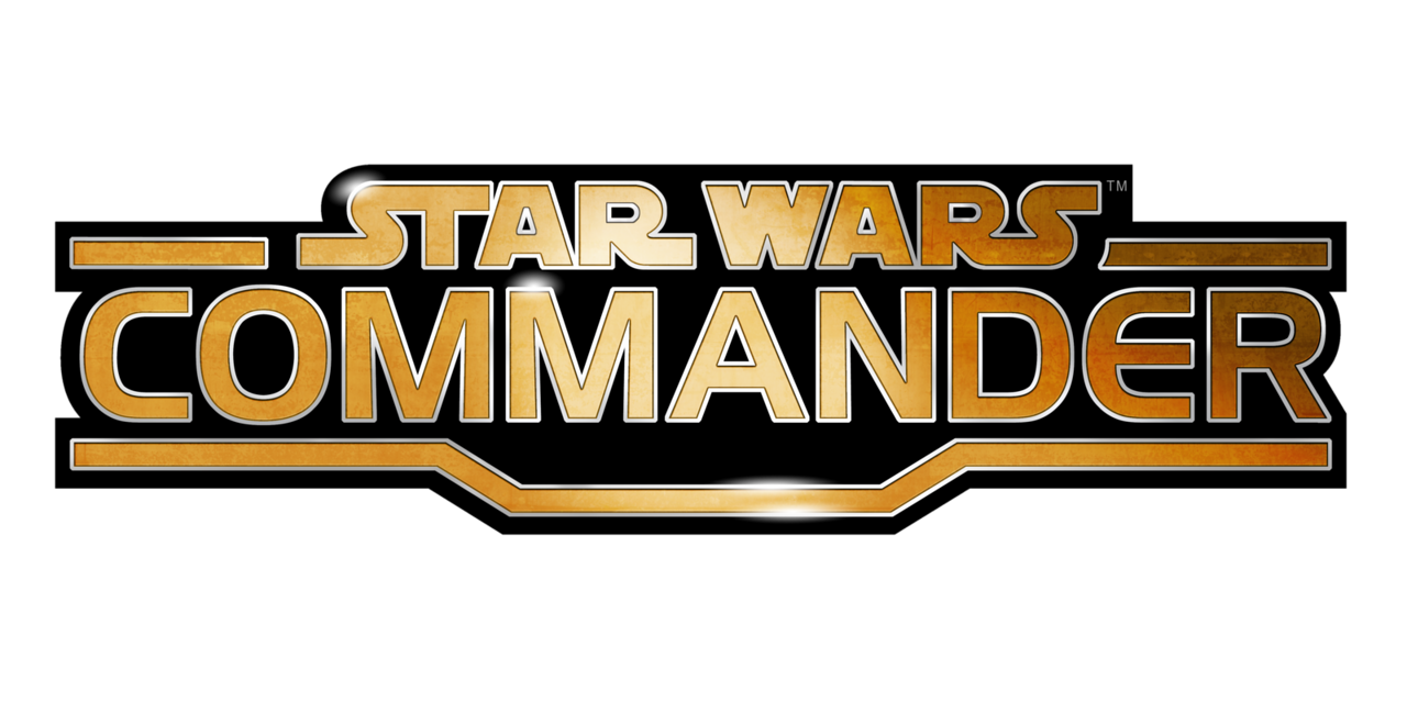 Star Wars Commander - strategy - Best Android Game ...