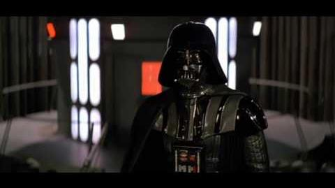 Star Wars Return Of The Jedi Re Release Trailer HD